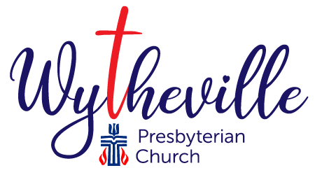 Wytheville Presbyterian Church